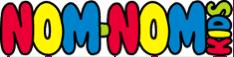 Nom-Nom Kids