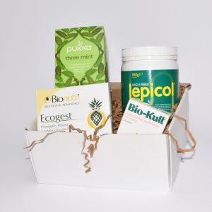 Digestivehealthboxwebedit