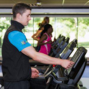 Fitness-Profilewebedit