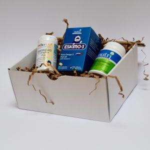 Menshealthboxwebedit