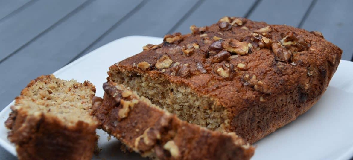 Rice Flour Cake Recipes Uk: The Food TeacherThe Food Teacher
