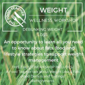 wellness-day-poster-1webshop
