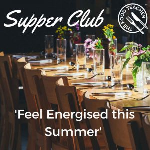 Edited-Supper-Club-Image-for-Blog