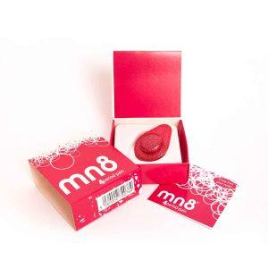 Mn8-edit-5