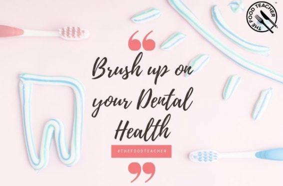 dental health teeth